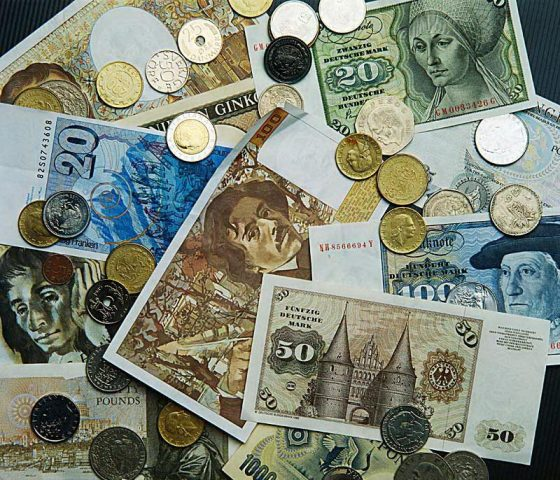 Понятие ликвидности и капитализации
