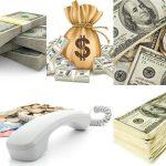 На каких принципах базируется кредитование