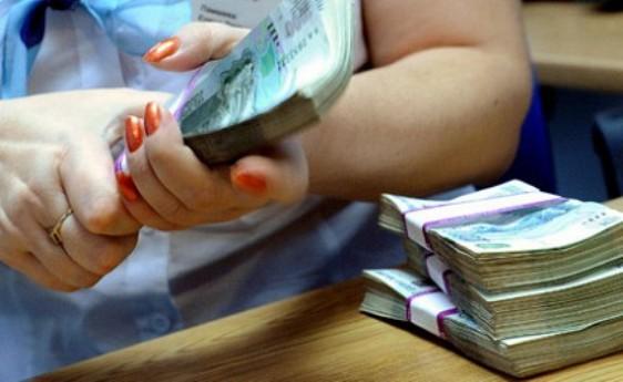 Способы улучшения кредитного рейтинга