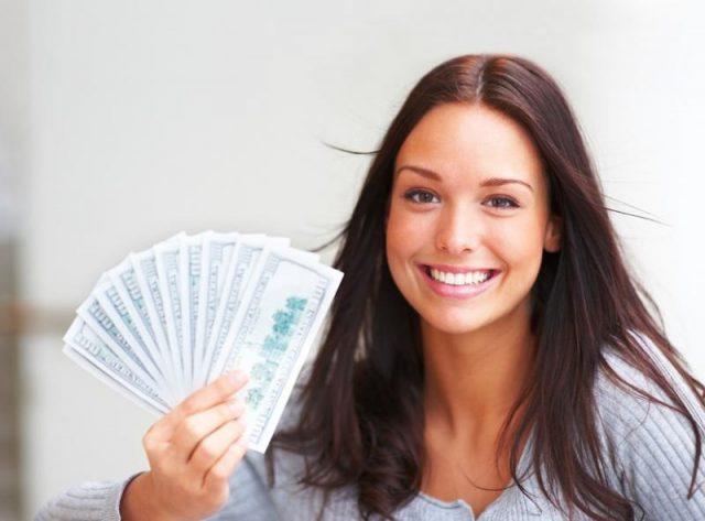Как оформить кредит на получение образования