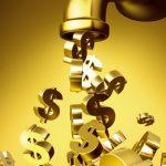 Что дает инвестирование Интернет-магазинов