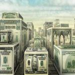 Как инвестировать средства в недвижимое имущество