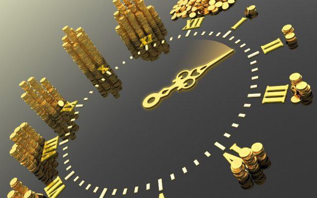 Покупка акций как разновидность долгосрочного инвестирования