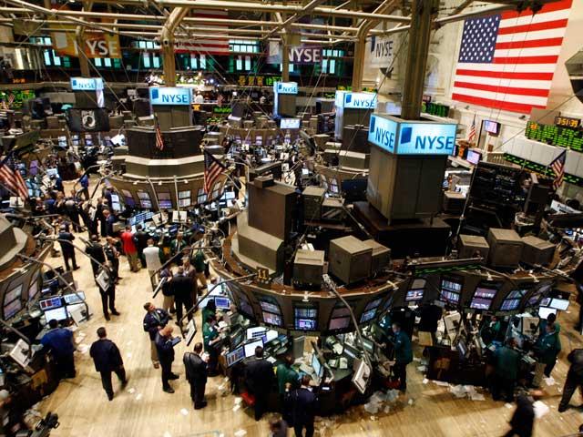 Постоянные клиенты валютных рынков