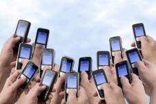 Новое направление – мобильный маркетинг