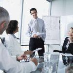 Что такое аудит основных средств фирмы