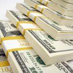 Минимизация расходов — лучший способ увеличить прибыль фирмы