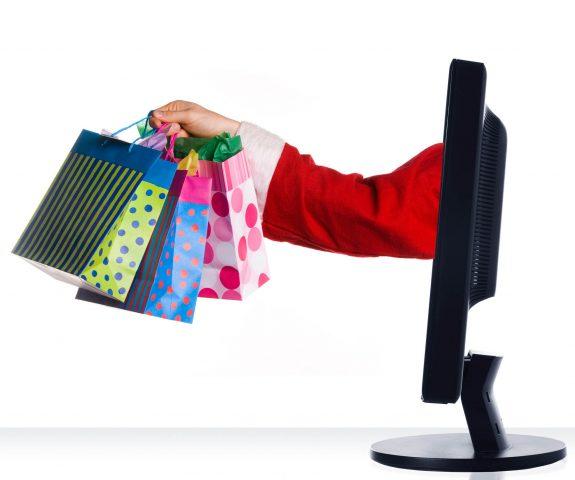 Юридические особенности организации работы Интернет магазина