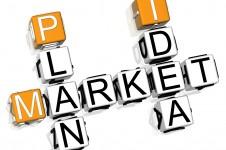 Знание целевой аудитории – залог успешности маркетинговой стратегии