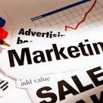Варианты маркетинга для индивидуальных предпринимателей