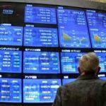 Рекомендации как правильно инвестировать в акции