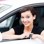 Автокредит для бизнеса или лизинг без переплаты