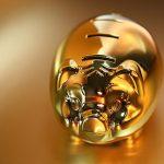 Удобство и особенности депозита для физических лиц