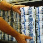 Пени и штрафы – основные дисциплинарные меры банков