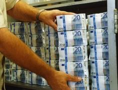 Банковские штрафы
