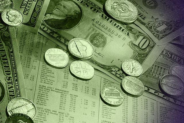 Бинарные опционы и правила торговли на них