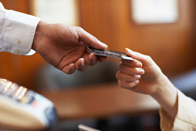 Быстрый кредит — миф или реальность?