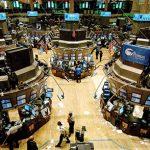 В чем заключается сущность фондовой биржи