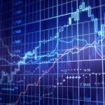 Возможен ли достойный заработок на Forex?