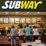 Аренда (франшиза) торговой марки Subway