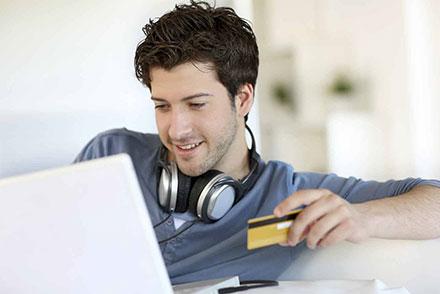 Как выгодно получить кредит в банке под малый процент