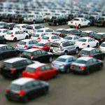 Получение кредита с обеспечением в виде залога транспортного средства с помощью услуг автолобмарда