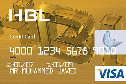 Для чего нужна кредитная карта?
