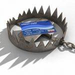 Кредитные риски при оформлении кредита на любые нужды