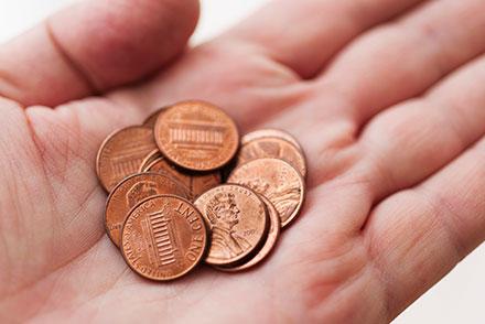Как быть если нет денег для выплаты кредита