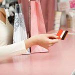 Просроченный кредит и срок исковой давности – платить или нет
