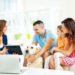 Рефинансирование ипотеки в другом банке для физических лиц