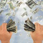 Возврат ошибочно перечисленных денег на счет