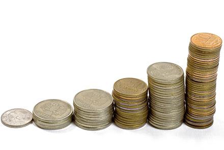 Необходимый стартовый капитал для начала своего бизнеса