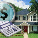 Выгодно ли брать ипотеку?