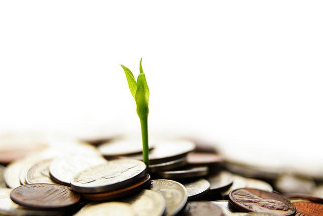 Поговорим об основных источниках инвестиций