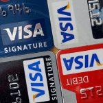 Чем отличается овердрафт от обычного кредита