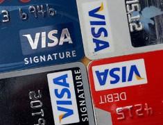 краткосрочный кредит