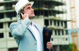 Правовые аспекты долевого строительства