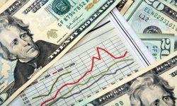 Покупка валюты на бирже физическим лицом