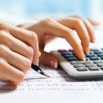 Финансовый аудит предприятия и организации любого уровня