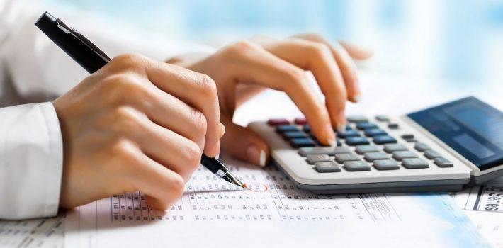 finansoviy-audit