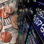 Мировой валютно-финансовый рынок