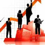 Правила ведения бизнеса в сети интернет и не только