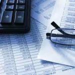 Внутренний финансовый аудит на предприятии