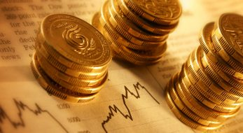 Куда инвестировать деньги в 2016 году, прибыльное инвестирование