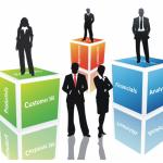Организация маркетинга на предприятии