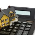 Проблемы ипотечного кредитования в России