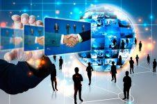 Современное ведение бизнеса, проблемы и составление плана