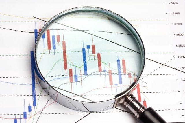 Торговля на валютном рынке 2016, банки России на рынке