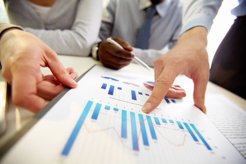 5 шагов к успешному франчайзингу